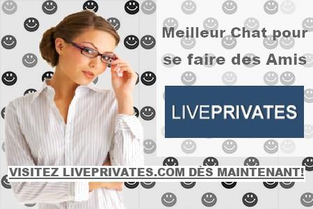 avis-sur-liveprivates-france