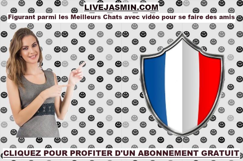 livejasmin-france