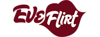 logo-eveflirt-france